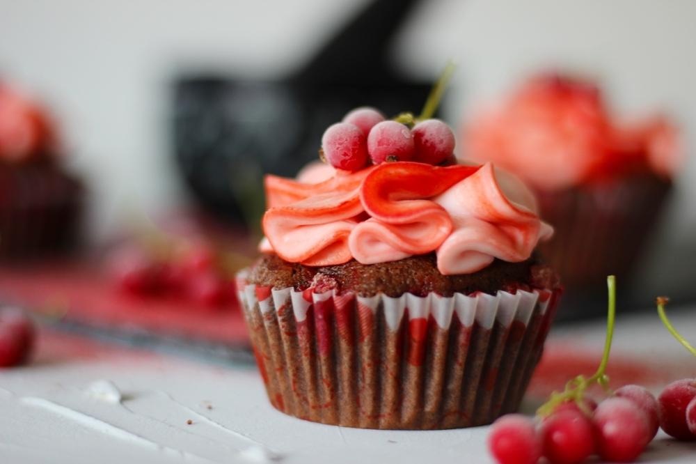 Cupcakes07a
