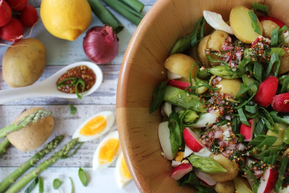 Salat06a