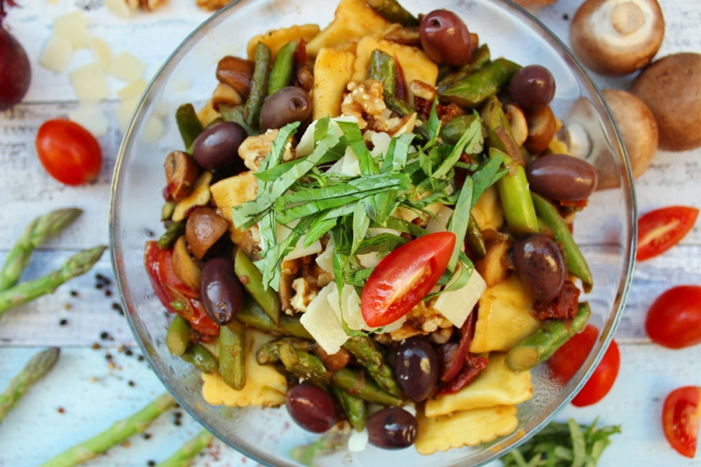 Salat07a