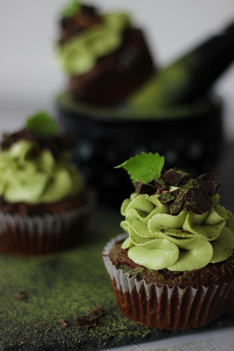 Cupcakes08e