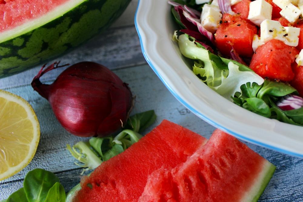 Salat09c