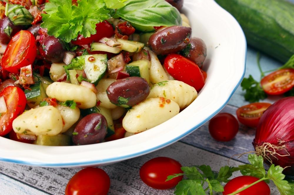 Salat10b