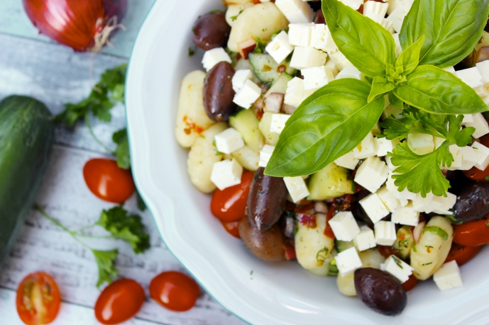 Salat10c