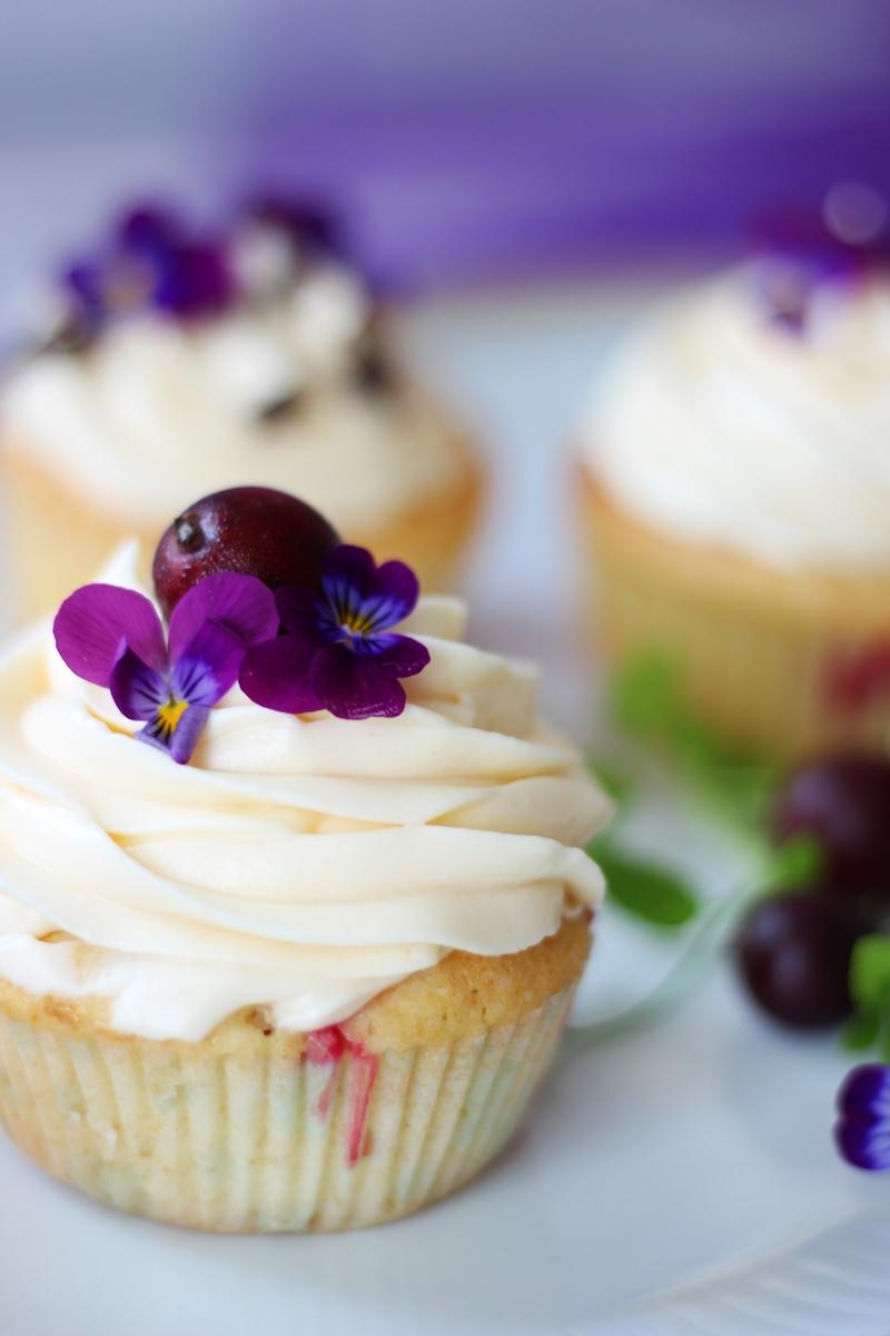 Cupcakes10c