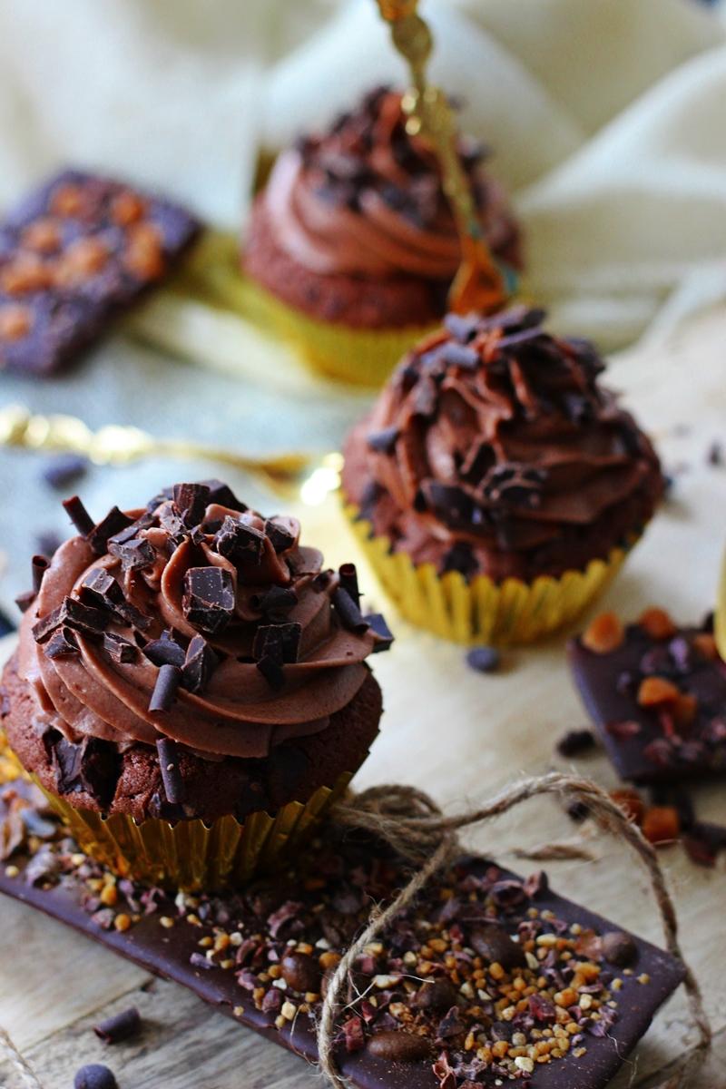 Cupcakes11c