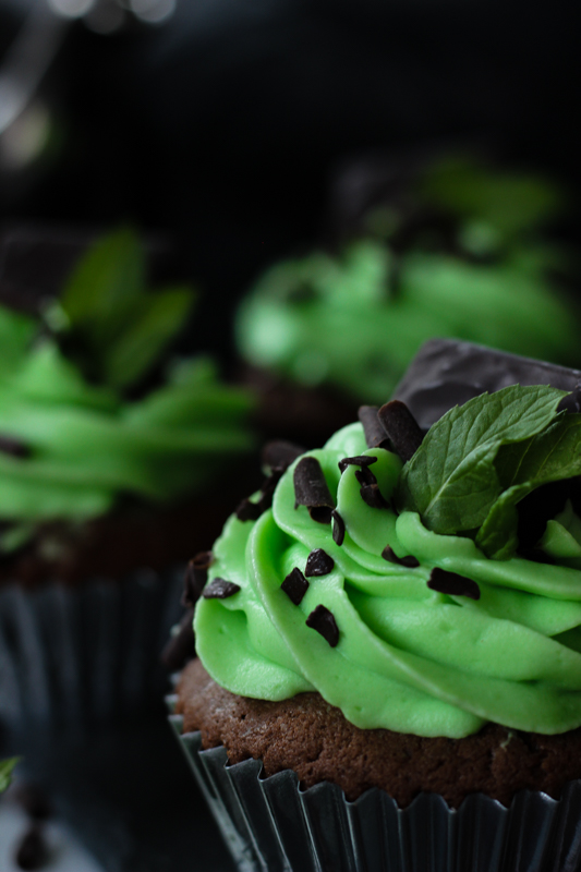 Cupcakes12e