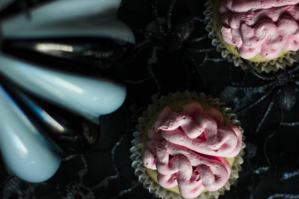 Cupcakes15 (6)