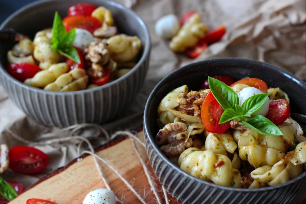 Salat11 (5)