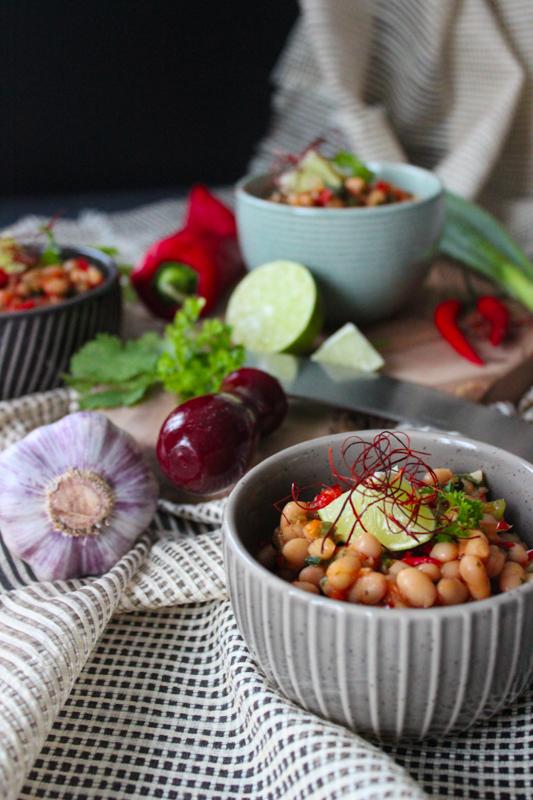 Salat12 (3)
