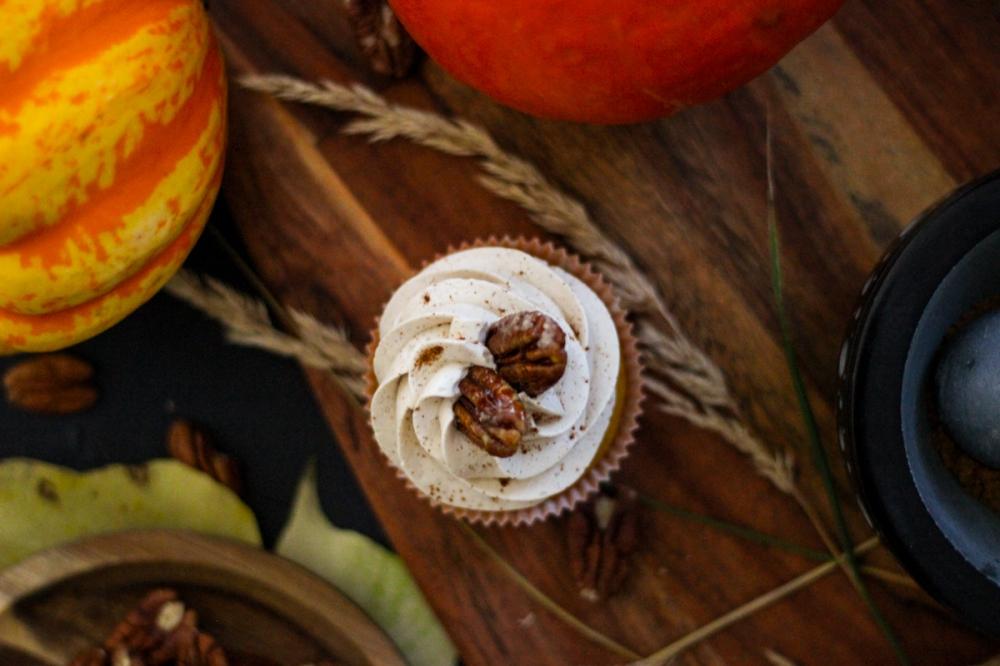 Cupcakes16 (10)