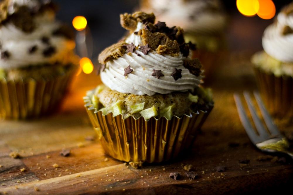 Cupcakes18 (11)