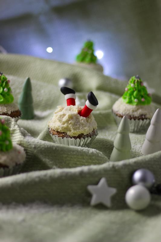 Cupcakes20 (3)