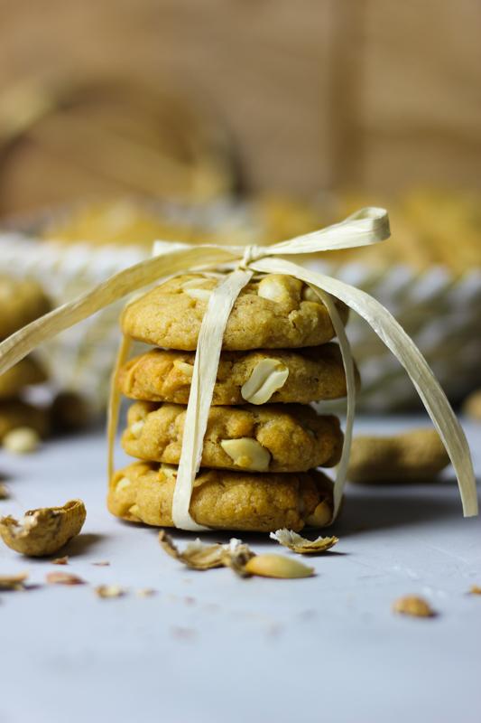 Cookies02 (1)