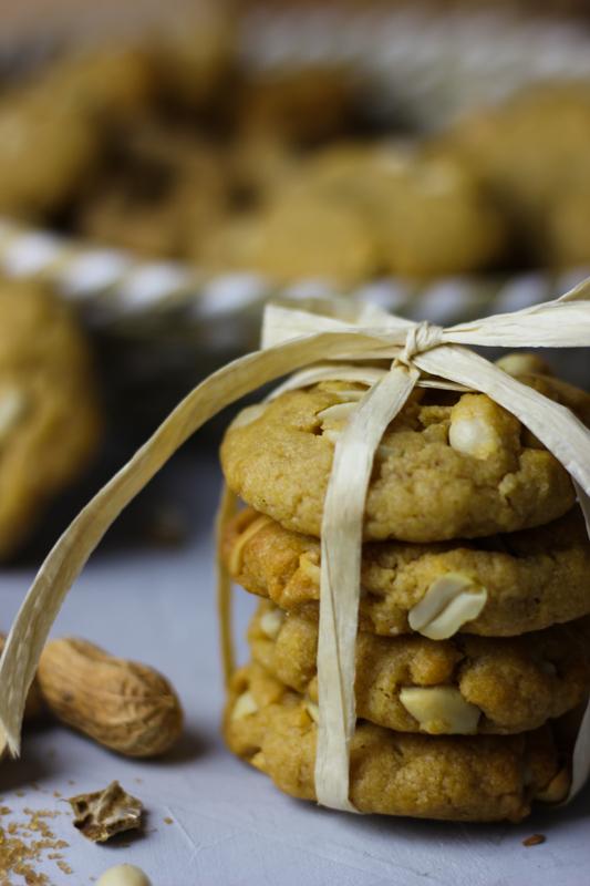 Cookies02 (11)