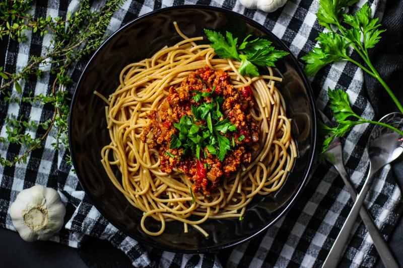 Pasta03 (6)