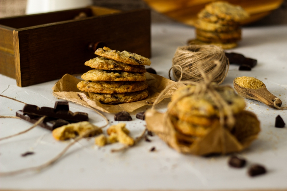 Cookies04 (15)