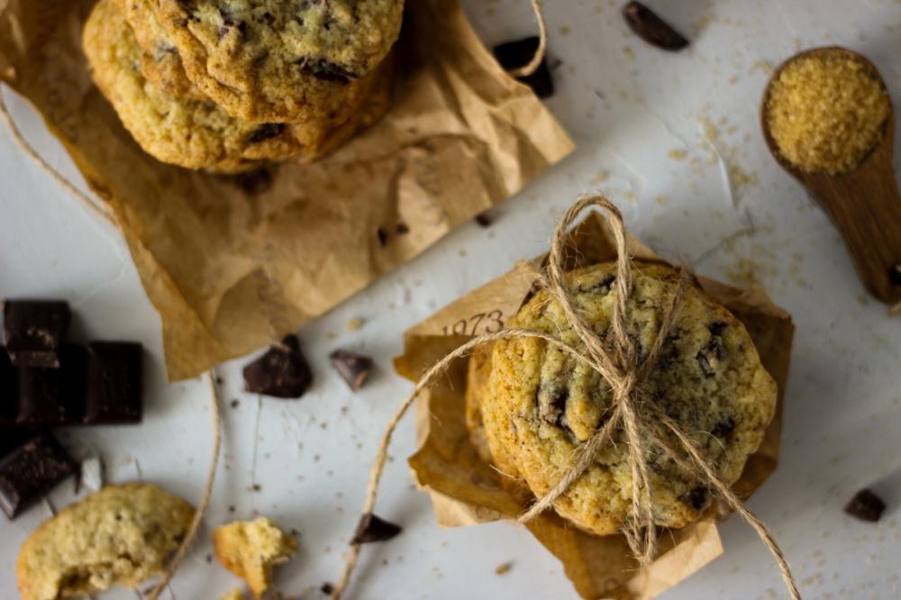 Cookies04 (7)