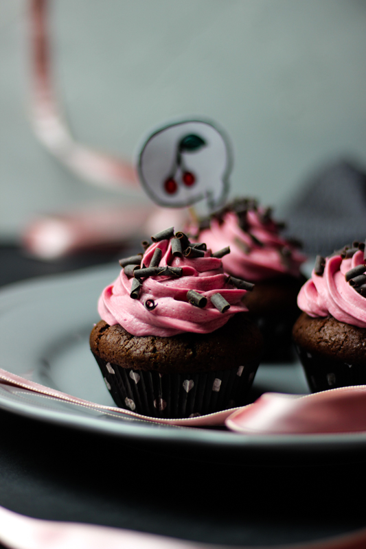 Cupcakes22 (2)