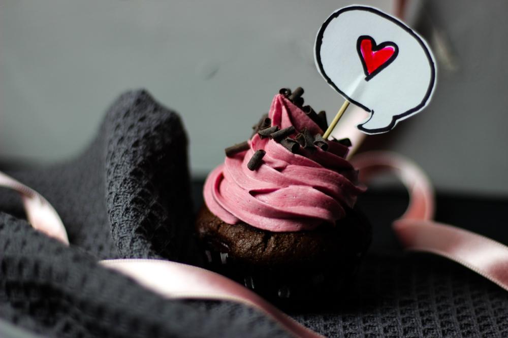 Cupcakes22 (5)