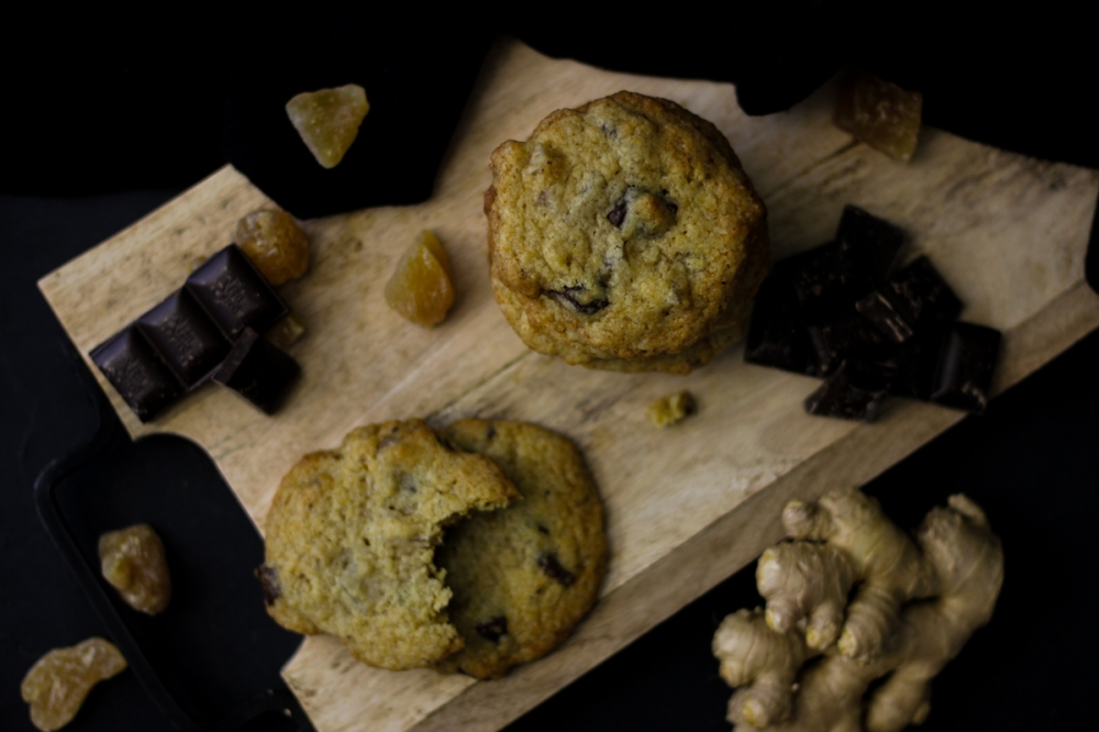 Cookies05 (10)