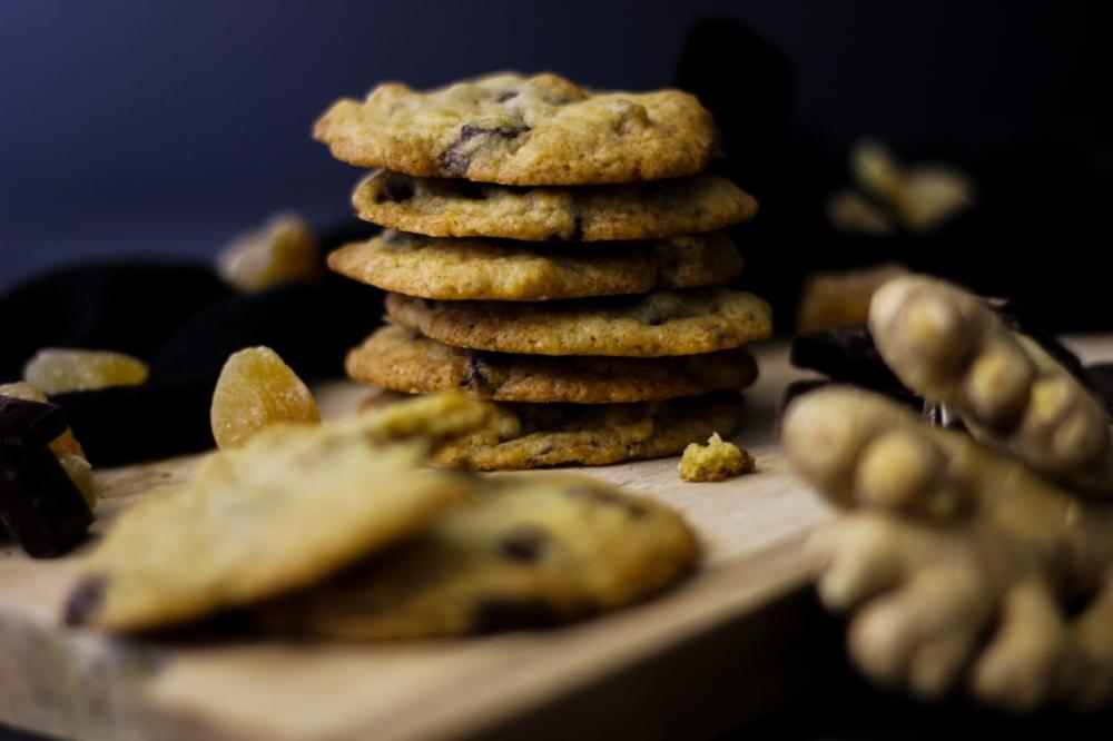 Cookies05 (12)