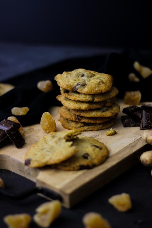 Cookies05 (5)