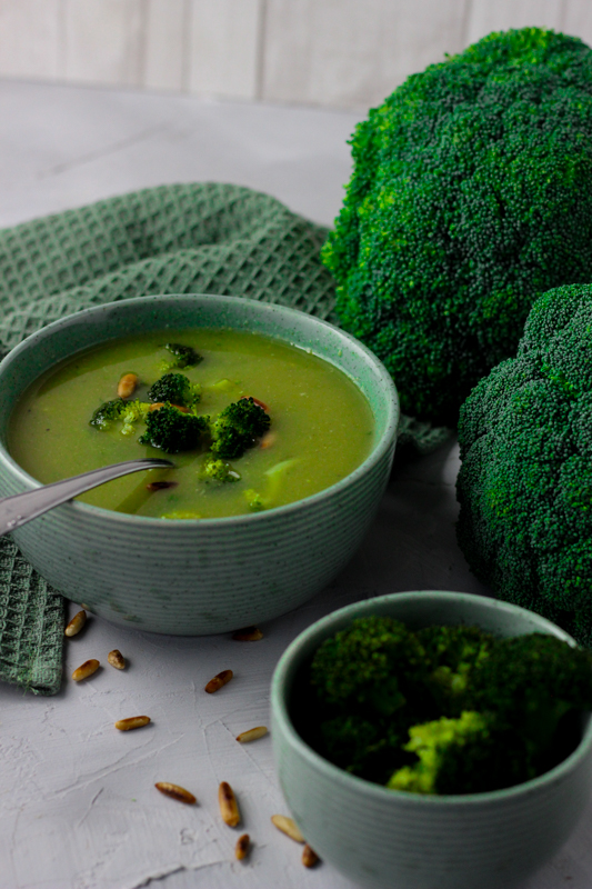 Suppe02 (6)