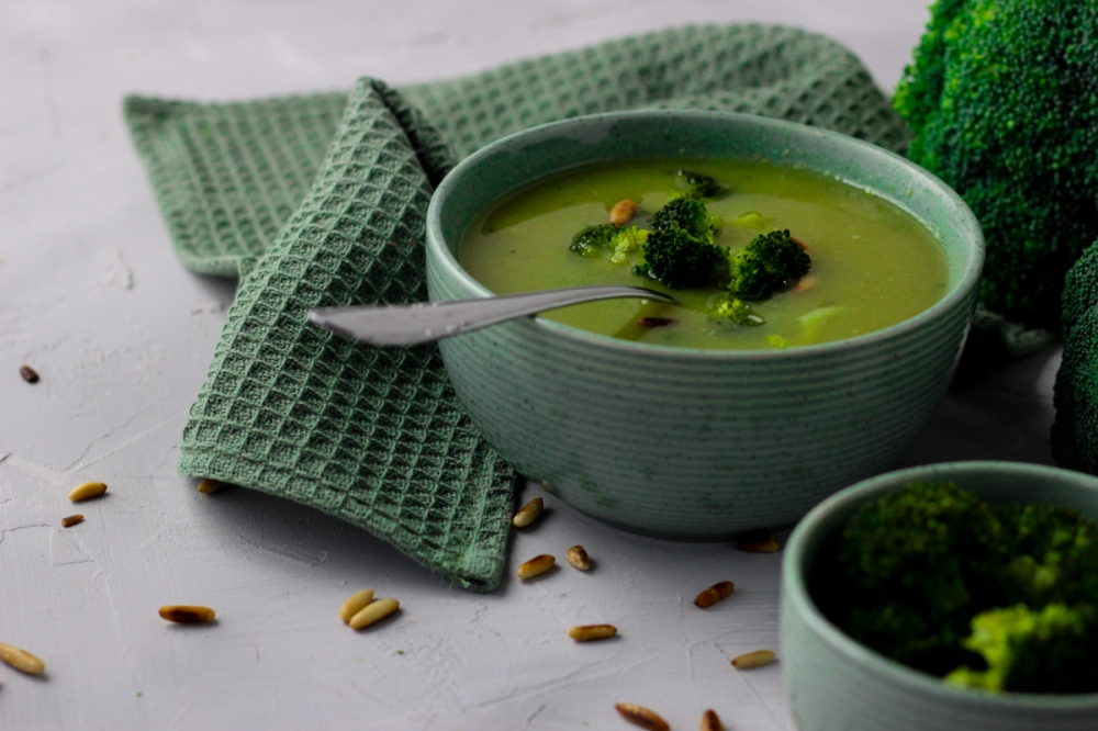 Suppe02 (7)