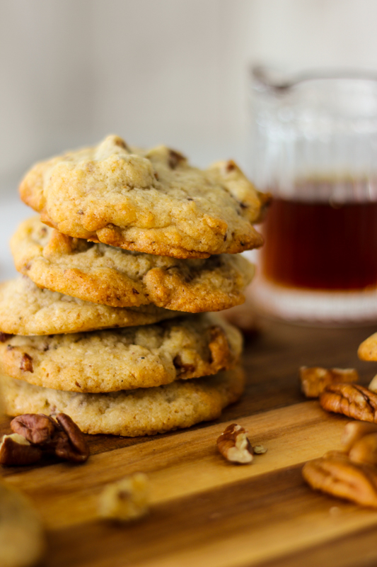 Cookies03 (10)