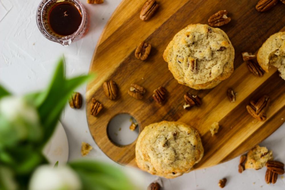 Cookies03 (5)
