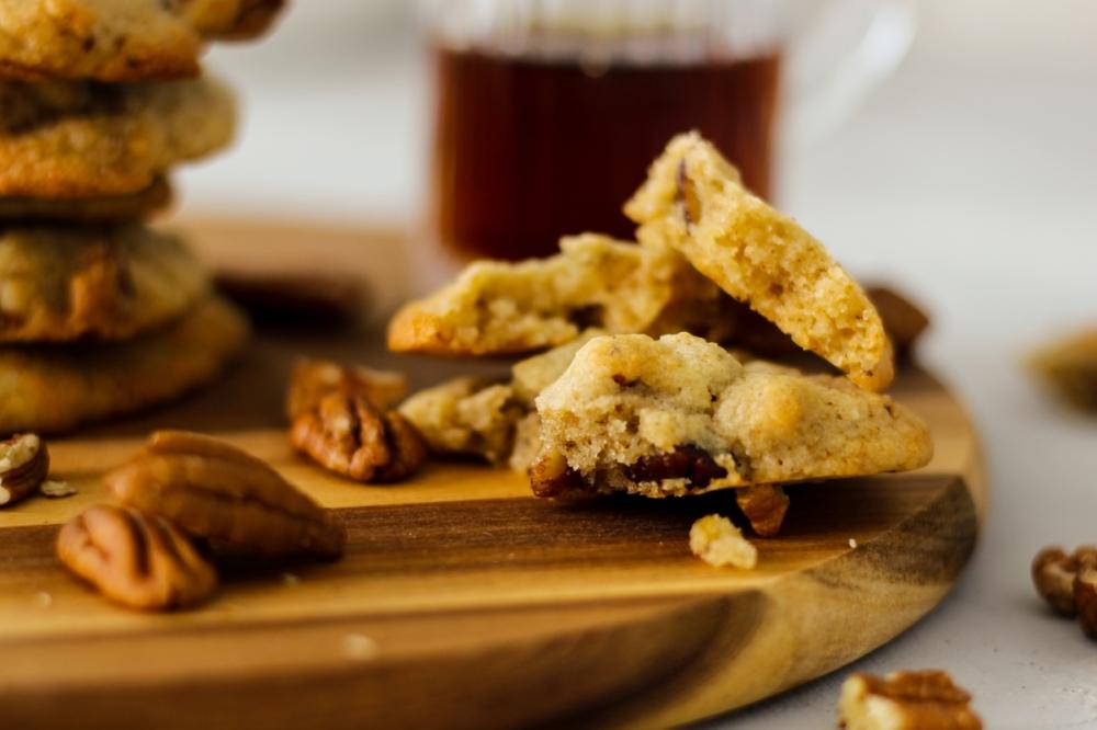 Cookies03 (9)