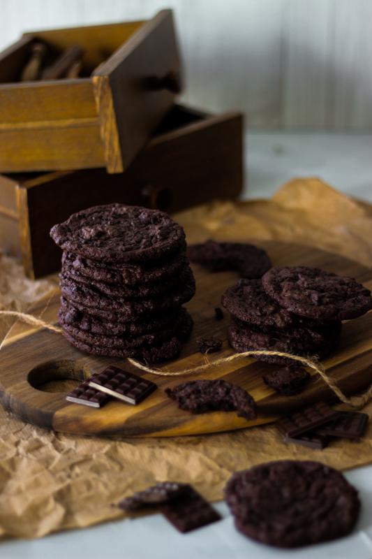 Cookies06 (1)