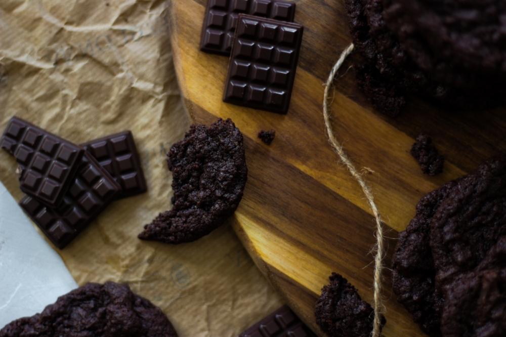 Cookies06 (8)