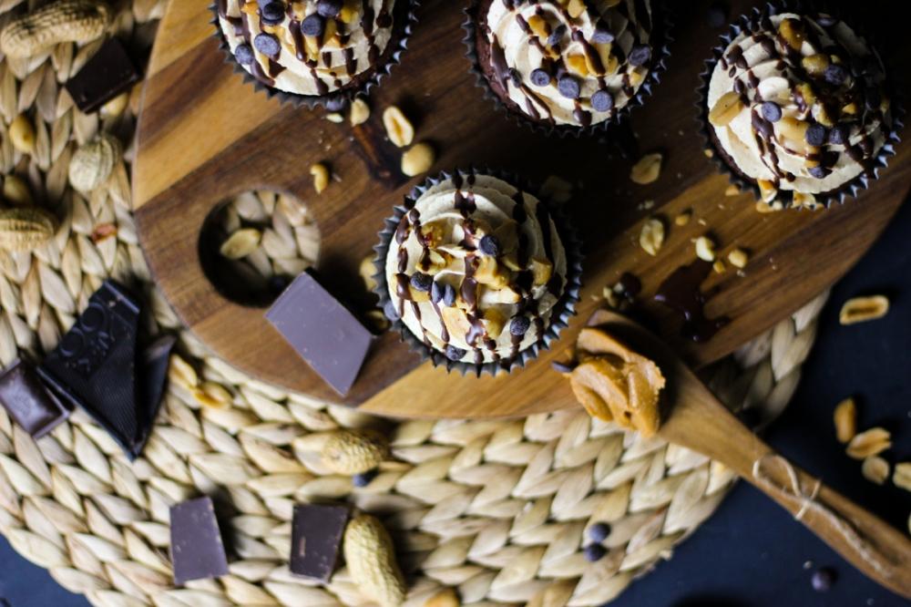 Cupcakes24 (7)