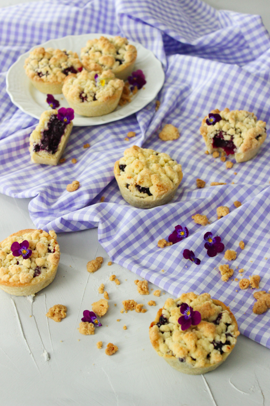 Muffins03 (1)