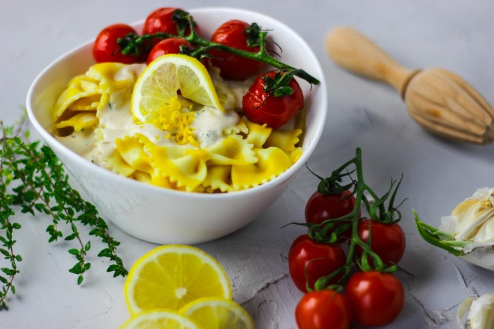 Pasta04 (2)