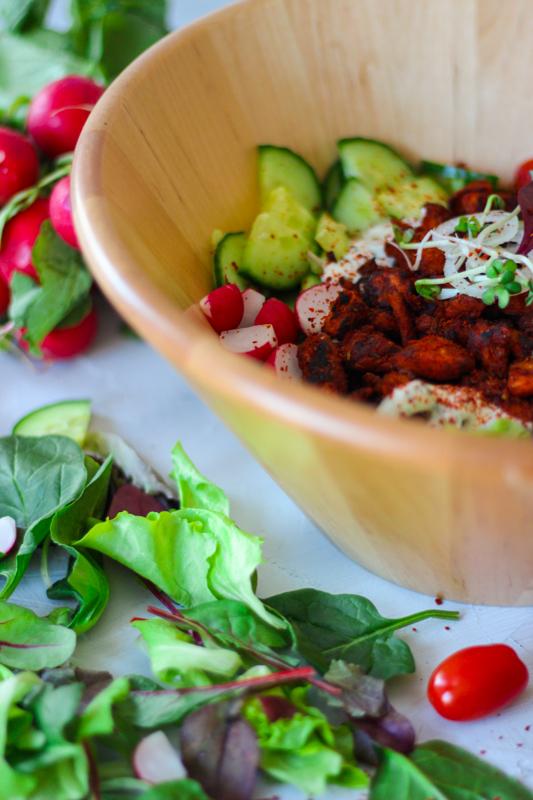 Salat13 (4)