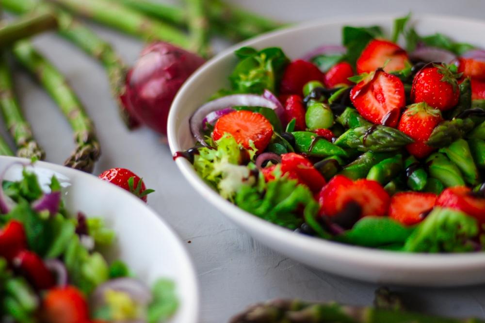 Salat14 (5)