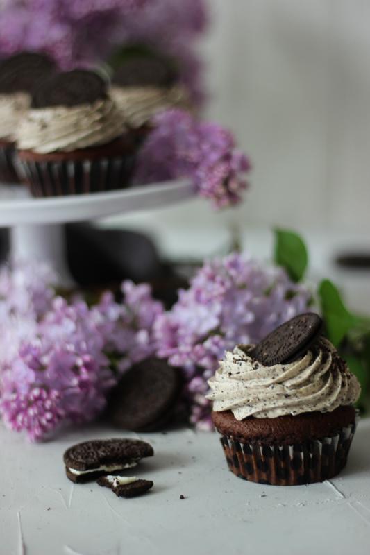 Cupcakes25 (11)