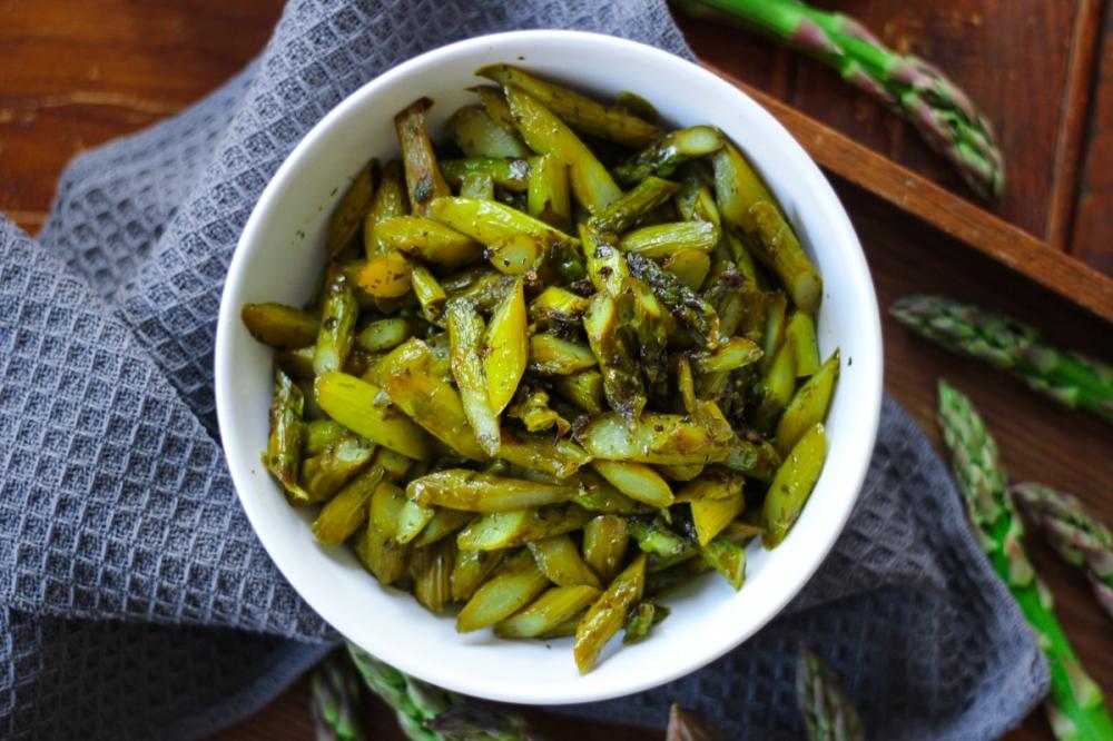 Salat15 (2)