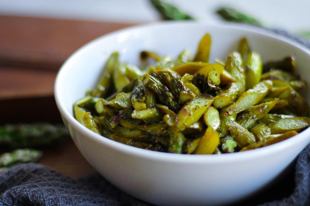 Salat15 (4)