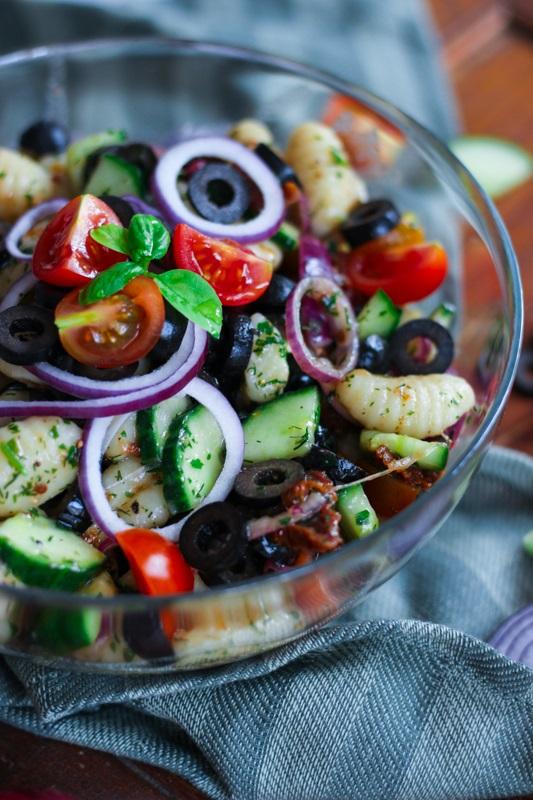 Salat16 (8)