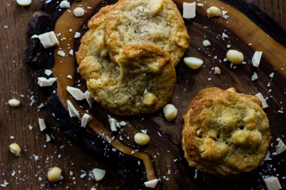 Cookies08 (10)