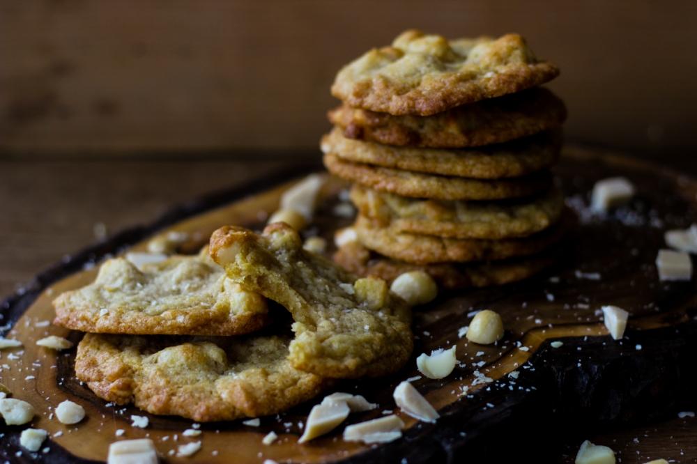 Cookies08 (6)