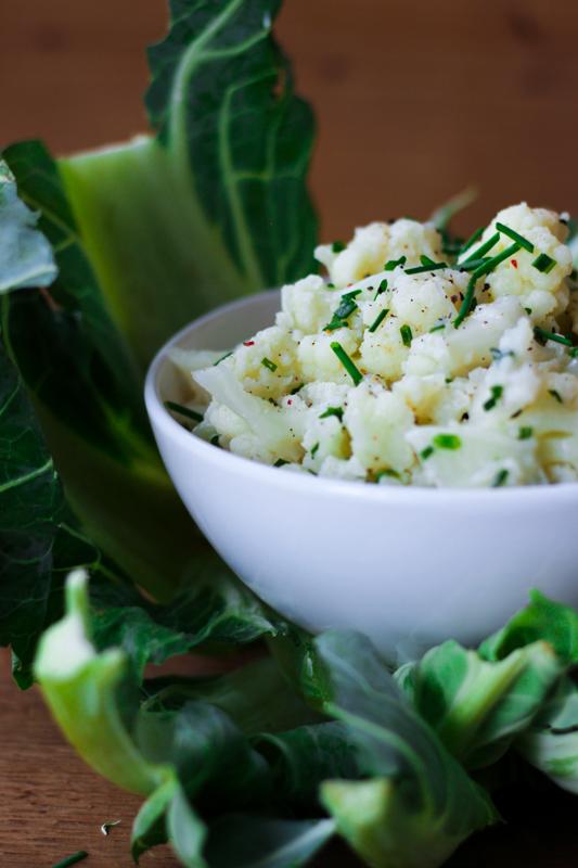 Salat16 (12)