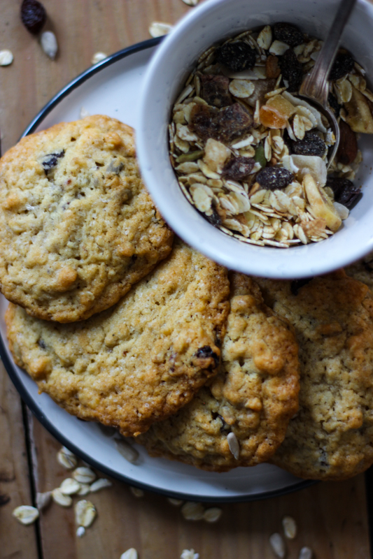 Cookies09 (4)
