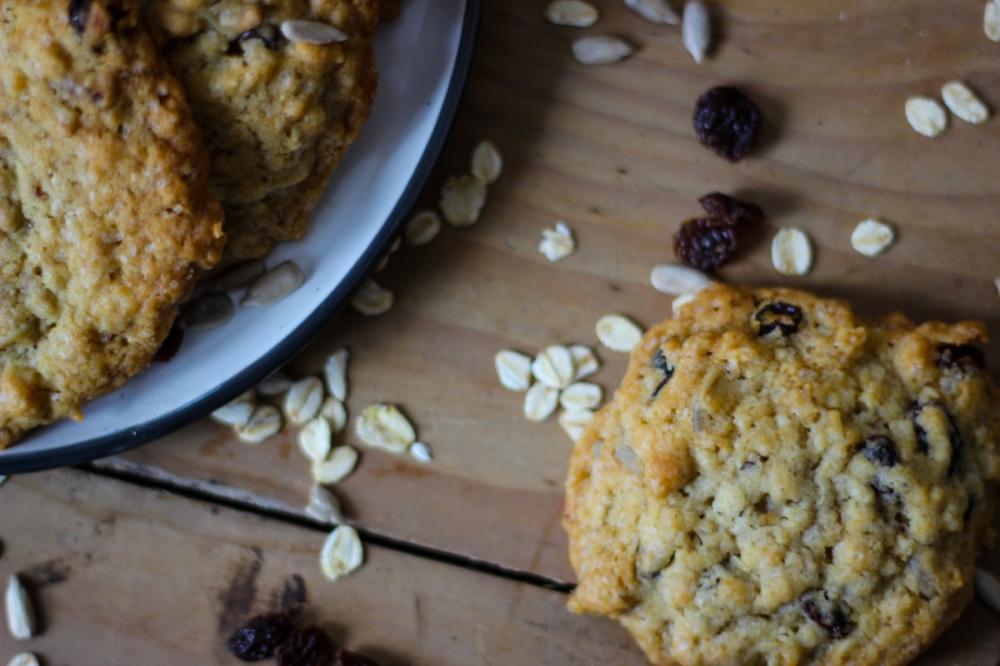 Cookies09 (8)