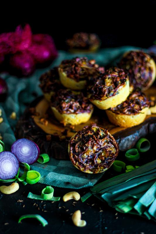 Muffins05 (3)-2