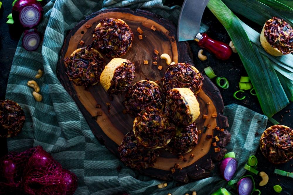 Muffins05 (7)-2