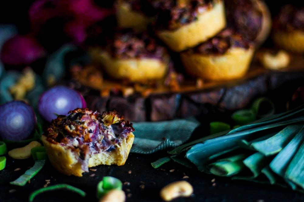 Muffins05 (9)-2